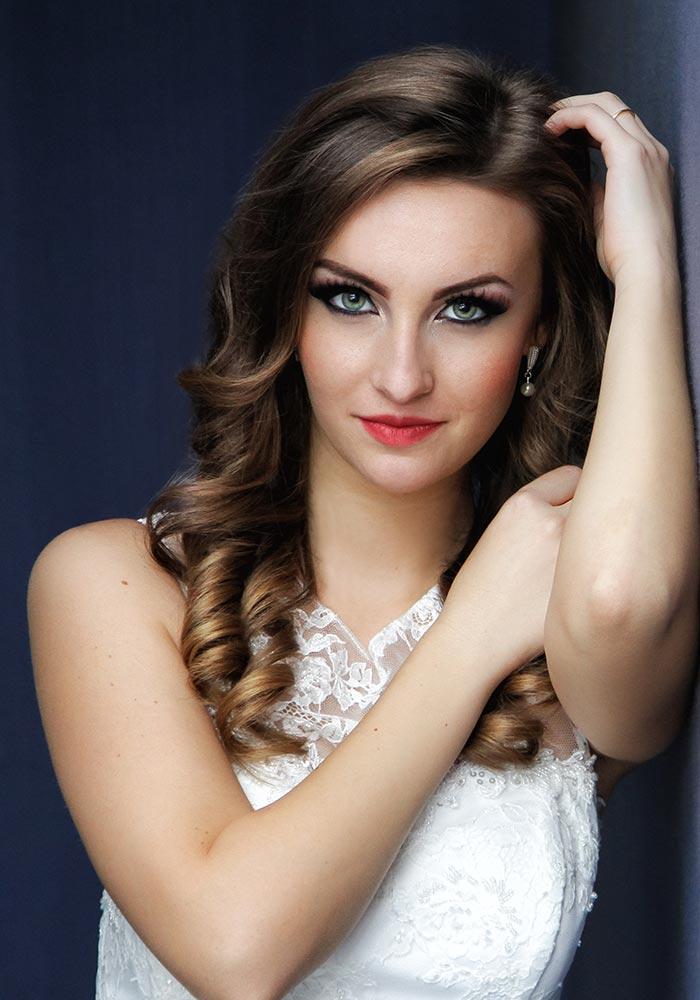 bridal-makeup2